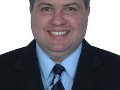 Prof. Dr. Daniel Eslaban