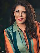 Carla Froner 2021.jpeg