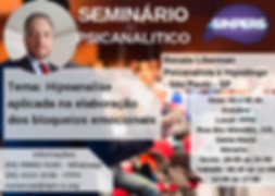 SEMINÁRIO_INTERNACIONAL.png