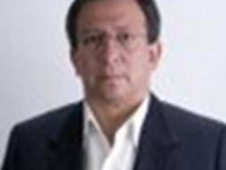 H. E. Embassador Honorary city of Mexico. Member Effective. Phd. Pablo Javier Varela Fregoso.