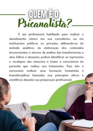 E-book ITPH-04.png