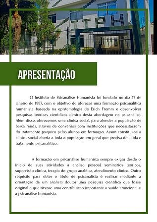 E-book ITPH-02.png