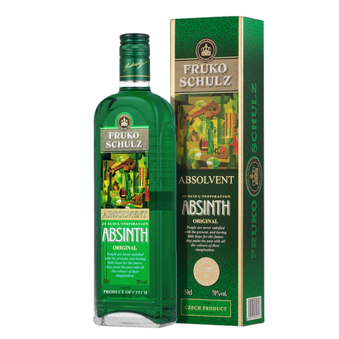 Absinth-Fruko-darkove-baleni.png