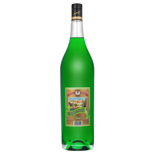 Lahev-3-zelená.png