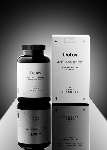 Detox kopie.jpg