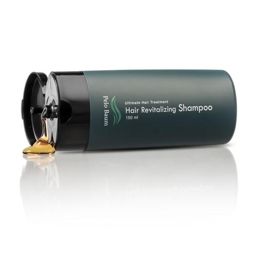 shamp-6.jpg