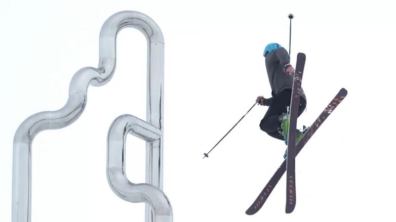 Ski Fitness with SkiFitProV2.00_00_15_11