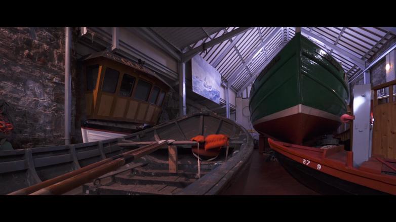 SFM_Boat_BuildingV2.00_00_38_00.Still006