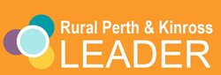 Rural Perth and Kinross LEADER