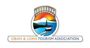 Oban and Lorn Tourism Association
