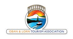 Oban and Lorn Tourism Association