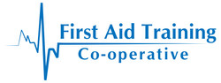 First id Training Co-operative