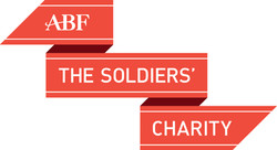 The Soldiers Charity