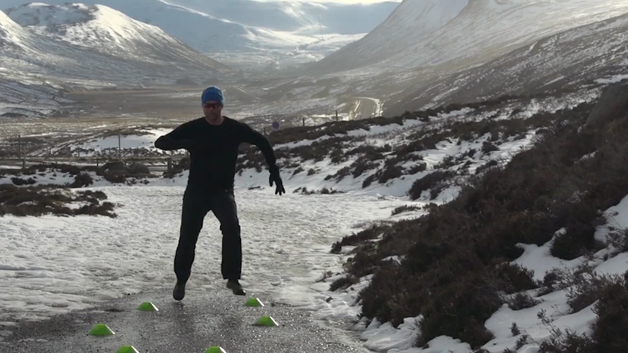 Ski Fitness with SkiFitProV2.00_00_37_23