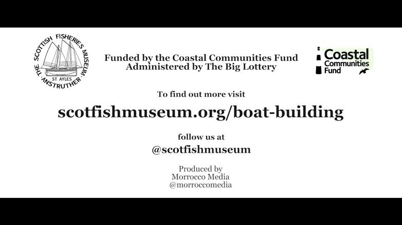 SFM_Boat_BuildingV2.00_04_15_05.Still019