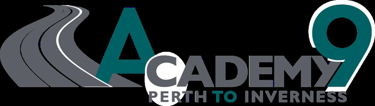 A9 Academy