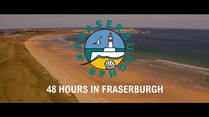 Fraserburgh48_MainFilm_Final_ProRes.00_0