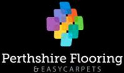 Perthshire Flooring
