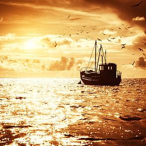 Fisherman's boat in a sea.jpg