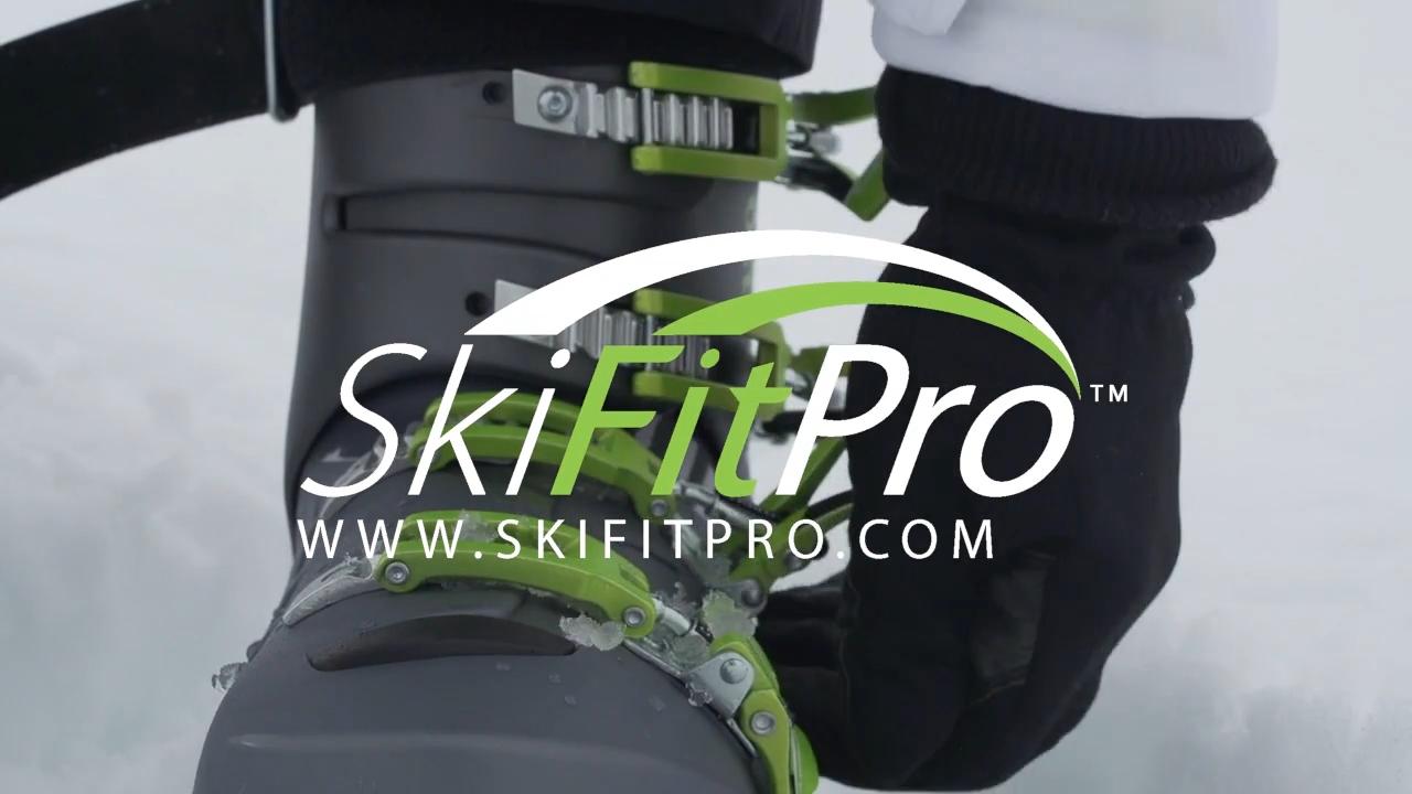 Ski Fitness with SkiFitProV2.00_00_01_21