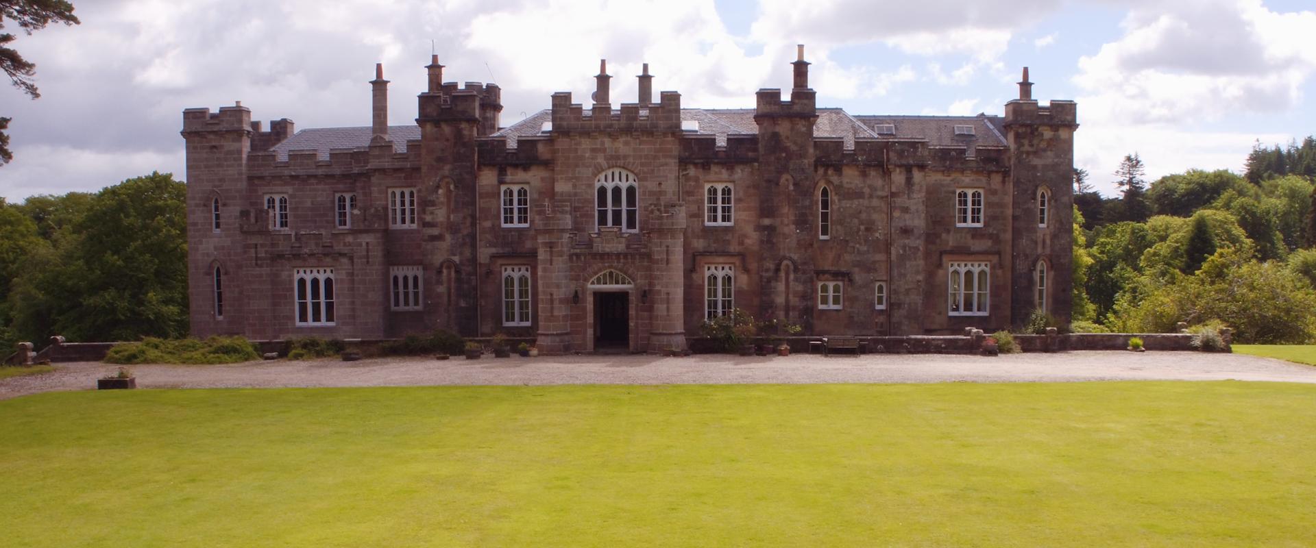 Torrisdale Castle.00_00_10_11.Still005.p