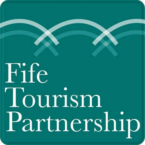 Fife Tourism Partnership