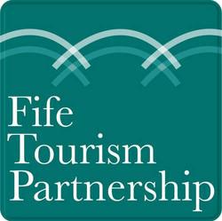 Fife Tourism Partnership