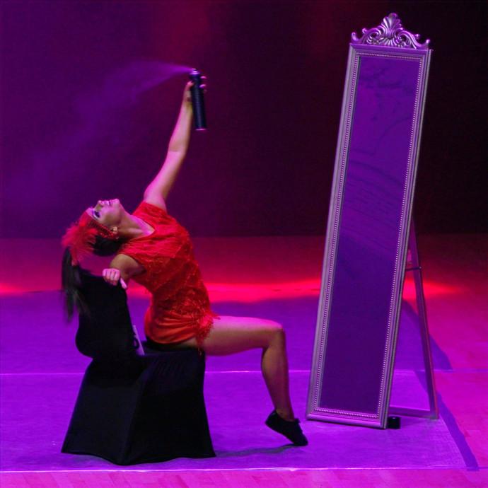 Dance_FS7_edited.jpg