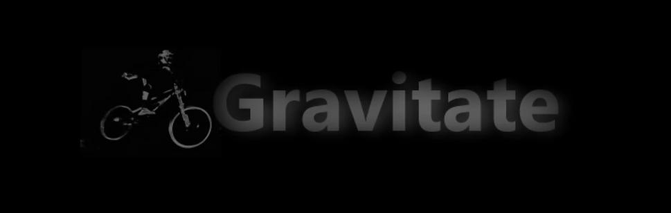 Gravitate - Part 1.00_00_45_44.Still001.