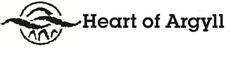 Heart of Argyll