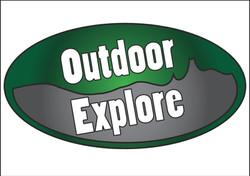 Outdoor Explore