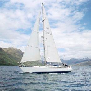 Boat_Torridon1_edited.jpg