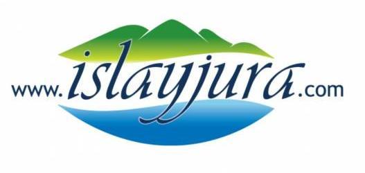 Islay and Jura