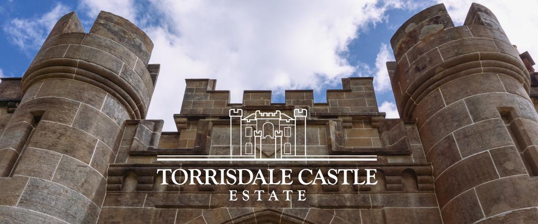 Torrisdale Castle.00_00_01_23.Still003.p