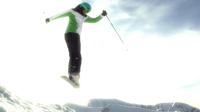 Ski Fitness with SkiFitProV2.00_00_07_14