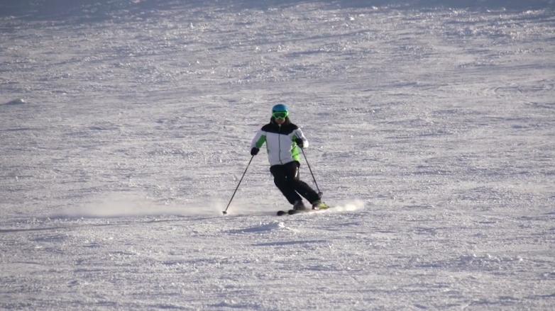 Ski Fitness with SkiFitProV2.00_00_24_20