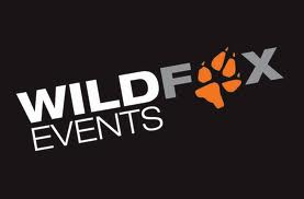 WildFox Events