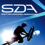 Scottish Downhill Association