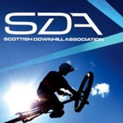 Scottish Downhill Association