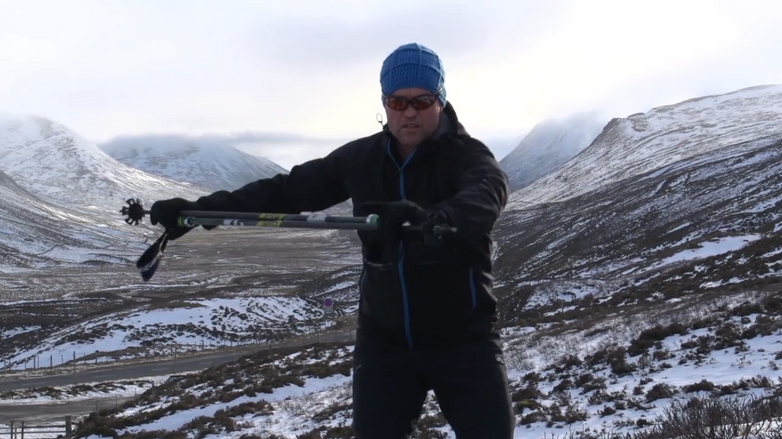 Ski Fitness with SkiFitProV2.00_00_51_10