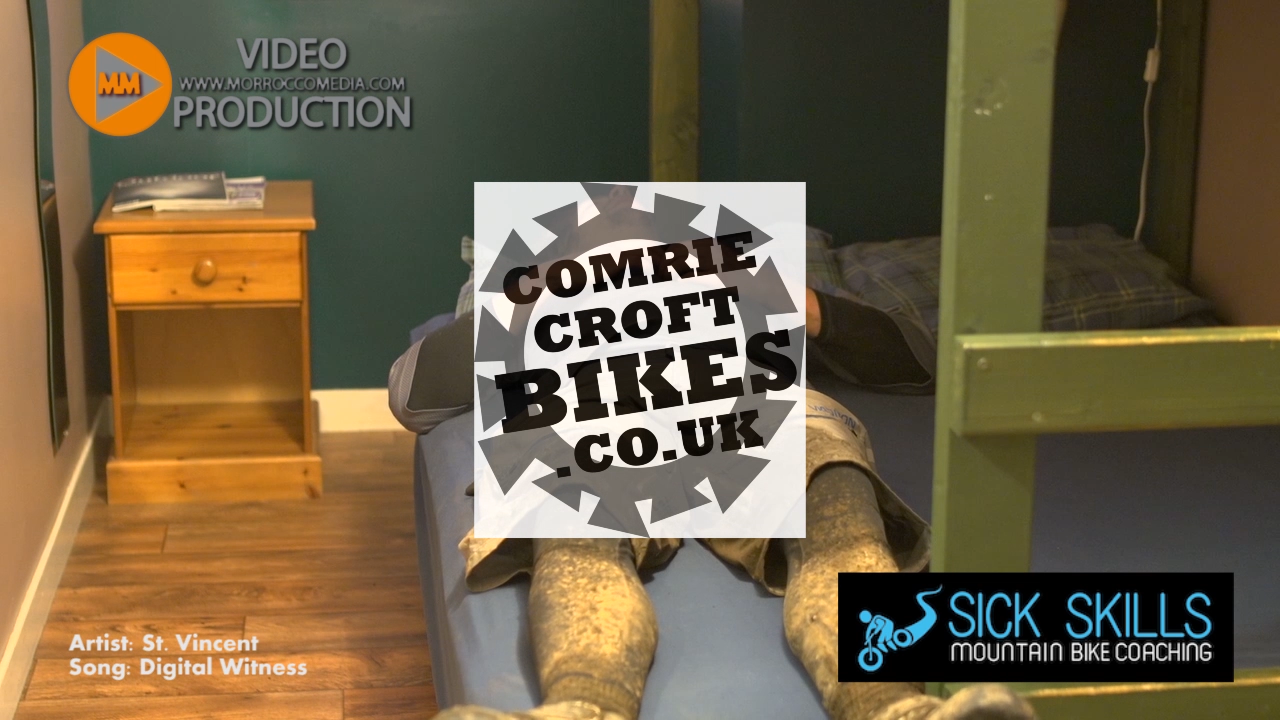 Comrie Croft Promotional Video 2014.00_0