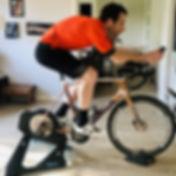 Mark - indoor bike 2 .jpg