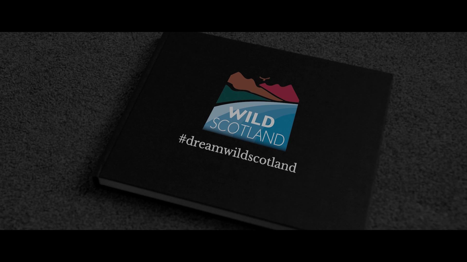 WildScotland_Gift_Final.00_02_31_20.Stil