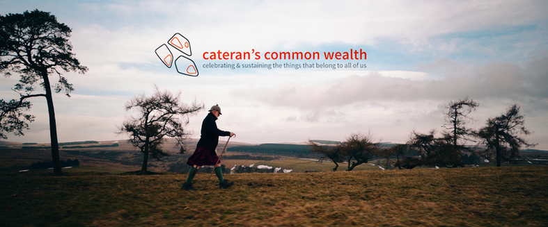 Cateran Commonwealth .00_00_07_13.Still0