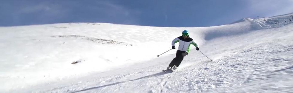 Ski Fitness with SkiFitProV2.00_01_20_22