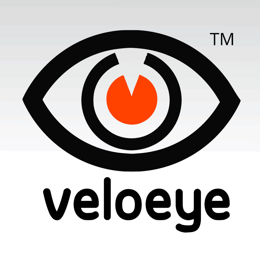 Veloeye