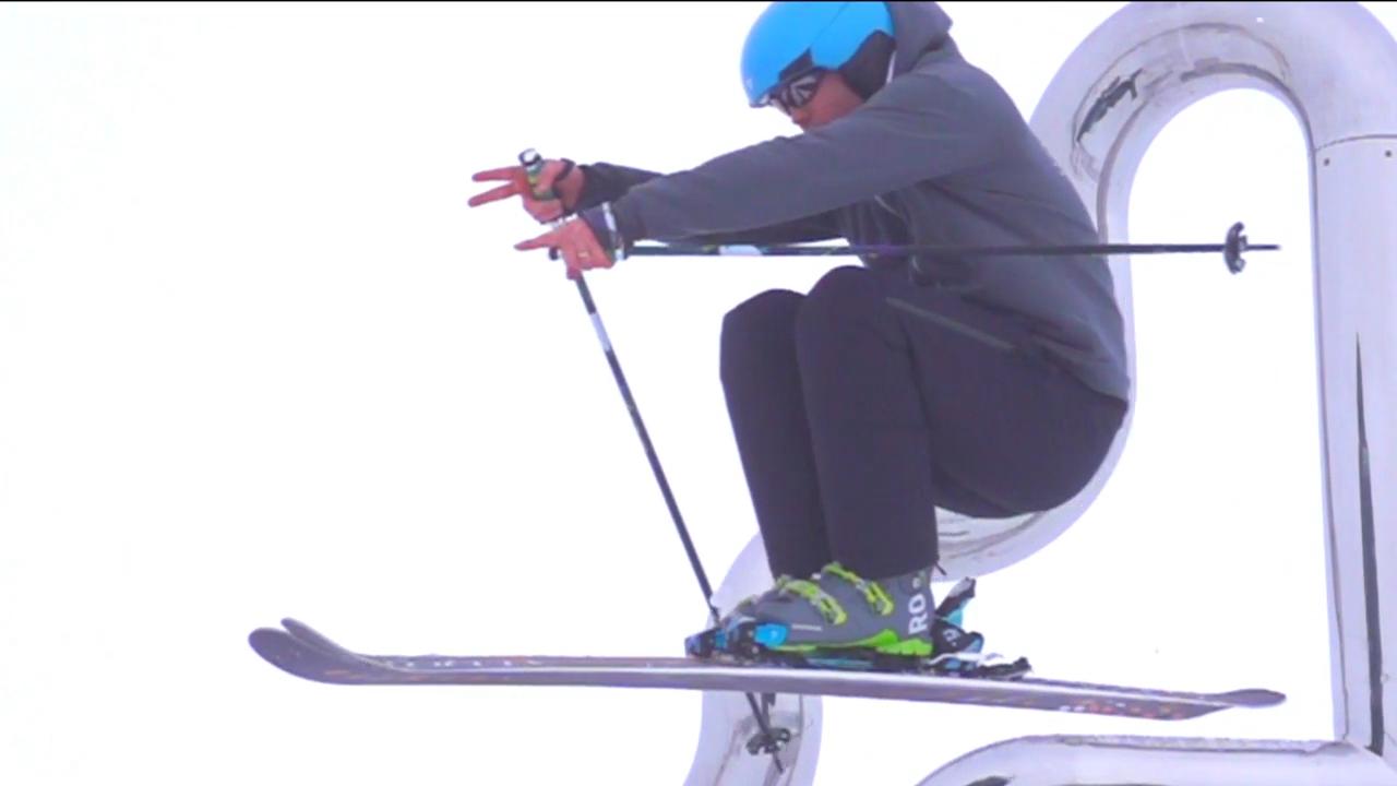 Ski Fitness with SkiFitProV2.00_00_10_15