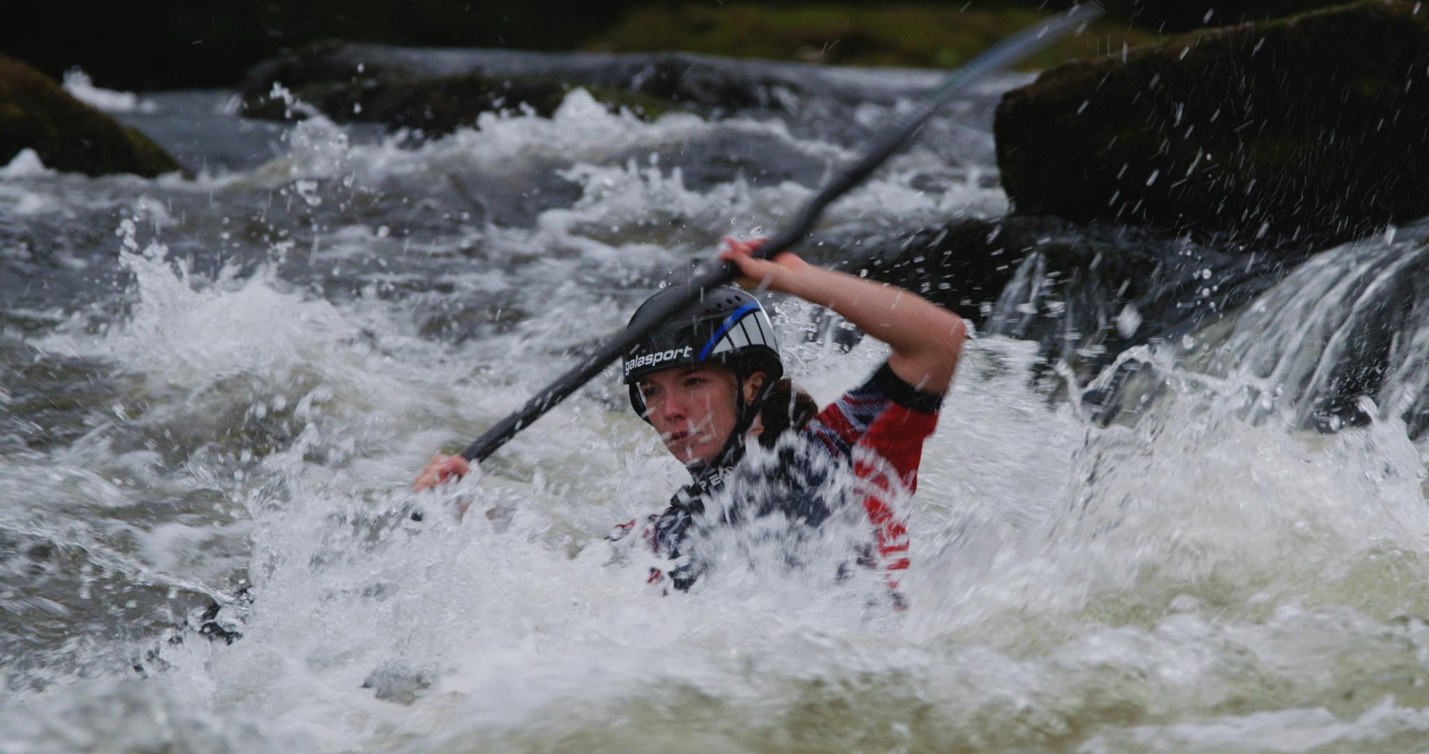 Canoe2.png