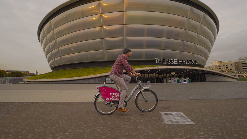 SSE_Hydro.png