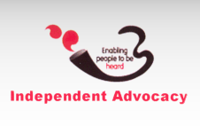 Independent Advocacy P&K